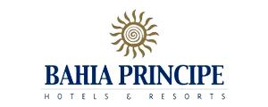 baha-principe