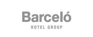 barcelo-hotel-group