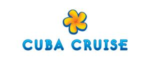 cuba-cruise