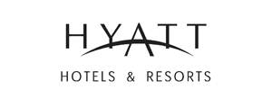 hyatt-hotels-resorts