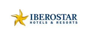 iberostar-hotels-resorts