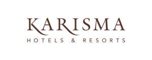 karisma-hotels-resorts