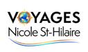 logo-voyages-nicole-st-hilaire-1