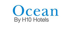 ocean-h10-hotels