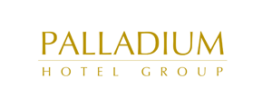 paladium-hotel-groupe
