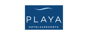 playa-hotels-resorts