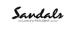 sandals-luxury-included-vacation