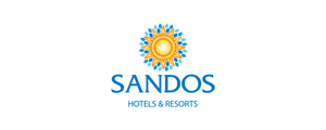 sandos-hotels-resorts